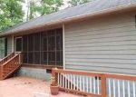Foreclosed Home in Smiths Station 36877 LEE ROAD 687 - Property ID: 3762916380