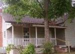 Foreclosed Home in Bessemer 35020 AVENUE H - Property ID: 3762922516