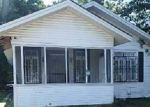Foreclosed Home in Mobile 36605 ROSS ST - Property ID: 3762924711