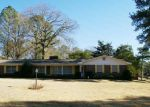 Foreclosed Home in Enterprise 36330 VICTORIA DR - Property ID: 3762925133
