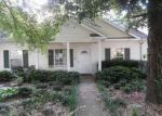 Foreclosed Home in Mobile 36695 WILLOW BRIDGE DR W - Property ID: 3762972895