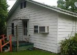 Foreclosed Home in Andalusia 36420 BAGLEY ST - Property ID: 3762978126