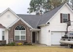 Foreclosed Home in Phenix City 36870 WOODMERE CT - Property ID: 3762992142
