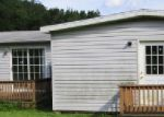 Foreclosed Home in Lexington 24450 HACKENS RD - Property ID: 3763108209