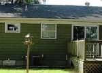 Foreclosed Home in Hampton 23666 CANDLEWOOD DR - Property ID: 3763139755
