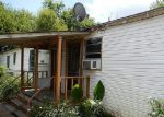 Foreclosed Home in Wallis 77485 N 3RD ST - Property ID: 3763179608