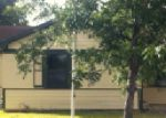 Foreclosed Home in Lockhart 78644 PLUM ST - Property ID: 3763187940