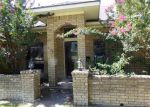 Foreclosed Home in Rockwall 75087 LAKE MEADOWS DR - Property ID: 3763197113