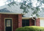 Foreclosed Home in Victoria 77904 CHERRYSTONE CIR - Property ID: 3763203699