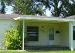 Foreclosed Home in Alvin 77511 FAIRVIEW DR - Property ID: 3763216839