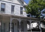 Foreclosed Home in Harrisburg 17104 MELROSE ST - Property ID: 3763279460