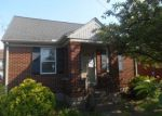 Foreclosed Home in Erie 16507 W 6TH ST - Property ID: 3763283850