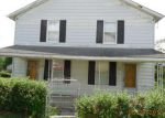 Foreclosed Home in Allison 15413 2ND ST - Property ID: 3763297869