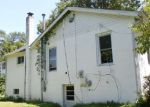 Foreclosed Home in Aston 19014 POPLAR AVE - Property ID: 3763308367