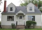 Foreclosed Home in Johnstown 15904 SCALP AVE - Property ID: 3763329841