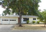 Foreclosed Home in Salem 97302 FRIENDSHIP AVE SE - Property ID: 3763350863