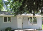 Foreclosed Home in Klamath Falls 97603 HOPE ST - Property ID: 3763355678