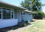 Foreclosed Home in Salem 97302 MORNINGSIDE DR SE - Property ID: 3763374954