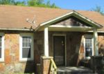 Foreclosed Home in Wilburton 74578 NW 4TH ST - Property ID: 3763397270