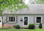 Foreclosed Home in Rittman 44270 ORCHARD AVE - Property ID: 3763433635