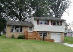 Foreclosed Home in Youngstown 44511 MYRWOOD LN - Property ID: 3763451586