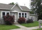 Foreclosed Home in Bloomville 44818 RAILROAD ST - Property ID: 3763467350