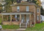 Foreclosed Home in Sherrodsville 44675 S SHERROD AVE - Property ID: 3763500645