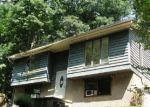 Foreclosed Home in Asheville 28806 LAKESIDE DR - Property ID: 3763549250