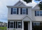Foreclosed Home in Hubert 28539 LANIEVE CT - Property ID: 3763554959