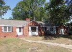 Foreclosed Home in Kannapolis 28083 EASTWOOD DR - Property ID: 3763562839