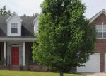 Foreclosed Home in Fayetteville 28304 BROOKGREEN DR - Property ID: 3763567205