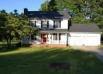 Foreclosed Home in Fayetteville 28304 LAKEPORT CIR - Property ID: 3763576857