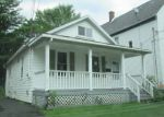 Foreclosed Home in Utica 13502 HIGHLAND AVE - Property ID: 3763585610