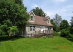 Foreclosed Home in Georgetown 13072 MULLER HILL RD - Property ID: 3763587356