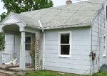 Foreclosed Home in Catskill 12414 HIGH ST - Property ID: 3763598303