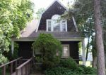 Foreclosed Home in Catskill 12414 LIBERTY ST - Property ID: 3763602693