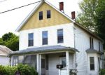 Foreclosed Home in Whitehall 12887 LAFAYETTE ST - Property ID: 3763609700