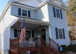 Foreclosed Home in Port Jervis 12771 GARDNER ST - Property ID: 3763612769
