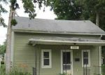 Foreclosed Home in Phelps 14532 MAIN ST - Property ID: 3763615835