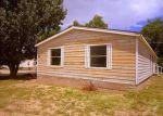 Foreclosed Home in Espanola 87532 KIVA LN - Property ID: 3763635538