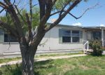Foreclosed Home in Silver City 88061 UT DR - Property ID: 3763654816