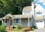 Foreclosed Home in Phillipsburg 08865 MILL ST - Property ID: 3763695989