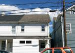 Foreclosed Home in Phillipsburg 08865 BROAD ST - Property ID: 3763699928