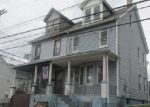 Foreclosed Home in Phillipsburg 08865 LINCOLN ST - Property ID: 3763712172