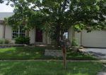 Foreclosed Home in Ballwin 63021 BONNYBRIDGE CT - Property ID: 3763740204