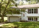 Foreclosed Home in Saint Clair 63077 BRIARWOOD DR - Property ID: 3763746790