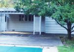 Foreclosed Home in Kansas City 64133 E 68TH TER - Property ID: 3763747660