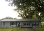 Foreclosed Home in Belton 64012 MONTE VERDE DR - Property ID: 3763750729