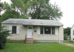 Foreclosed Home in Florissant 63031 MARECHAL LN - Property ID: 3763774819