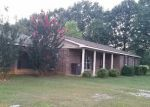 Foreclosed Home in Baldwyn 38824 ROAD 1503 - Property ID: 3763798913